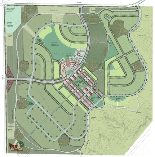 PRV_Site Plan_CNUwebNEW copy